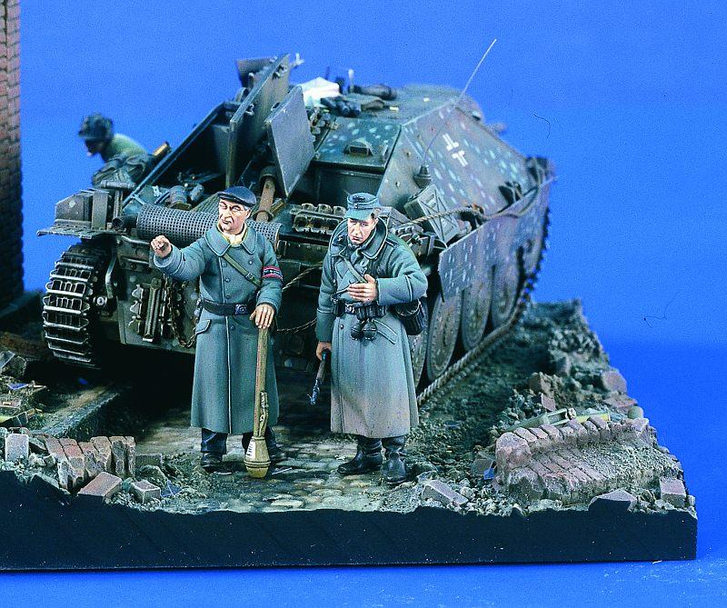 Ventes figurines et vehicules 182810