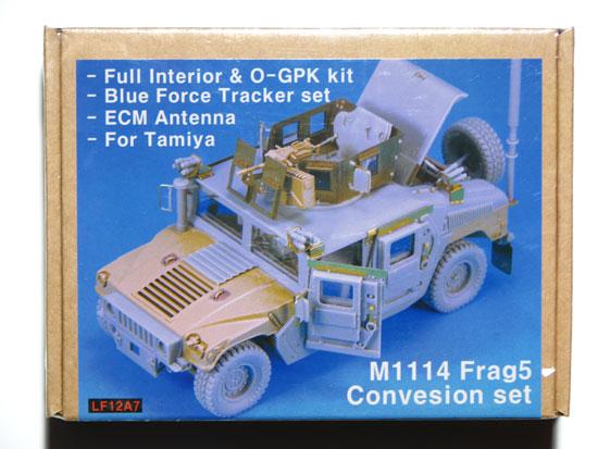 Ventes figurines et vehicules Lf12a710