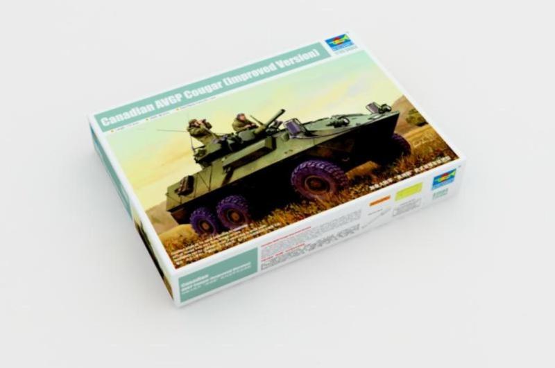 Ventes figurines et vehicules Tp015010
