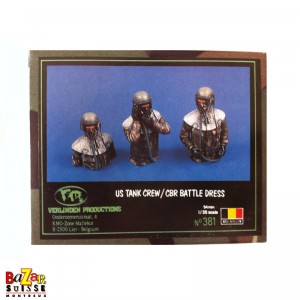 Ventes figurines et vehicules Us-tan10
