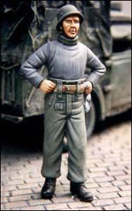 Ventes figurines et vehicules Wsh3210
