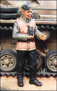 Ventes figurines et vehicules Wsh3410