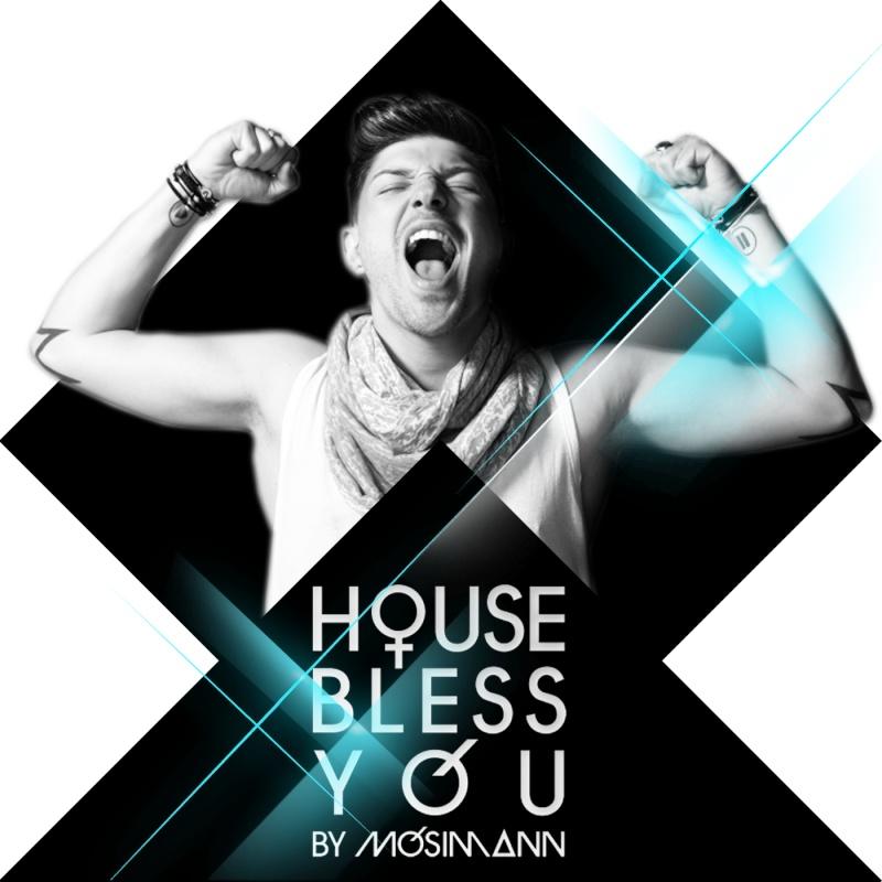 >>> Défi nouvelle affiche du Podcast sur Itunes <<< House_11