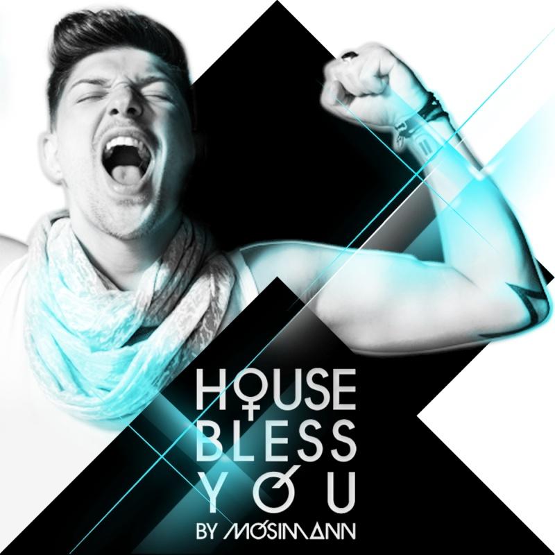 >>> Défi nouvelle affiche du Podcast sur Itunes <<< House_14
