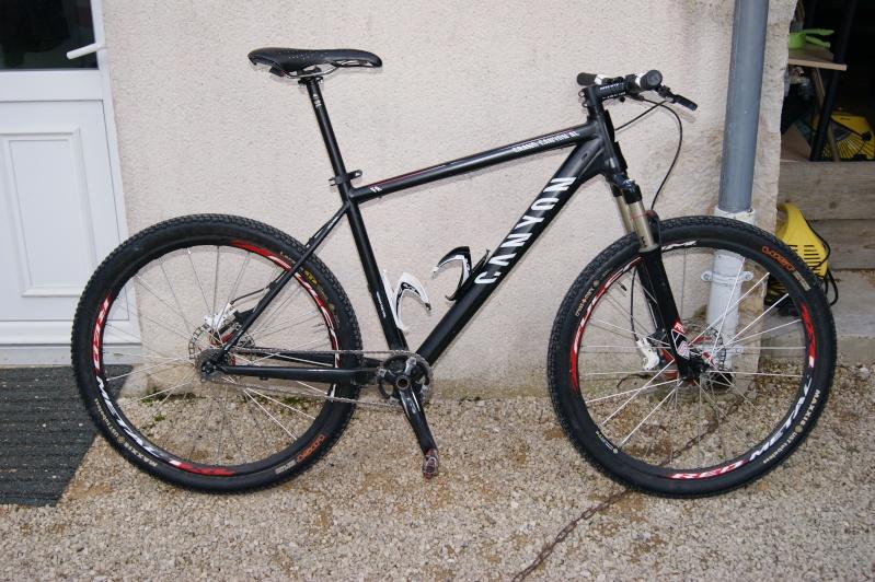 Bike de Ludo Dsc06110