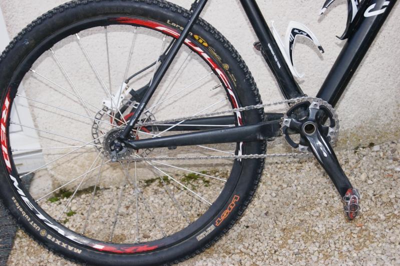 Bike de Ludo Dsc06111