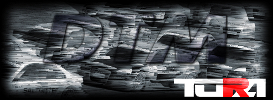 TORA News - 4/5/2013 Dtm_ba10