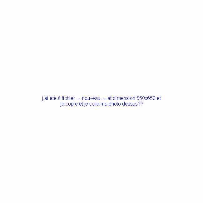 Aide - Questions/Réponses (liées au graphisme) Carra_10