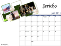 Stéphanie - calendrier 2011 Juin-210