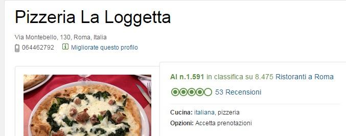 HUMMM......ma na pizza  Pizz10