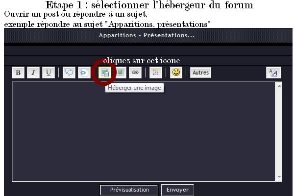 Tuto : héberger une image à partir de son disque dur Etape_10