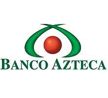 CURSO CAMISETAS CON APLIQUE  Banco-10