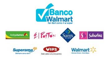 CURSO CAMISETAS CON APLIQUE  Banco_10