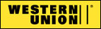 CURSO CAMISETAS CON APLIQUE  Logo_w10