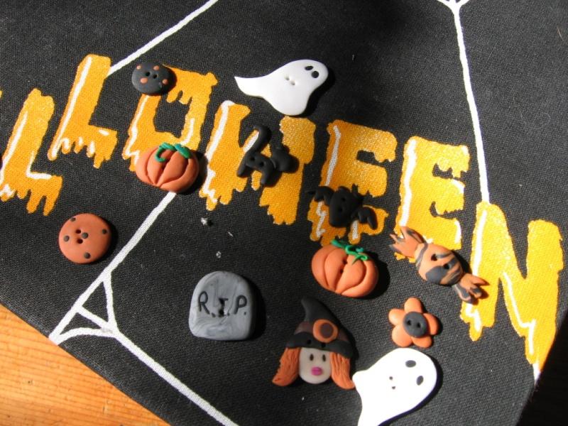 halloween en fimo Fils_o10