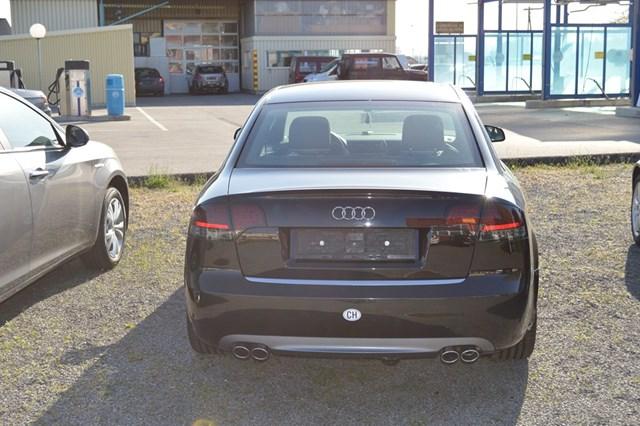 Mon futur V8 Audi_s12