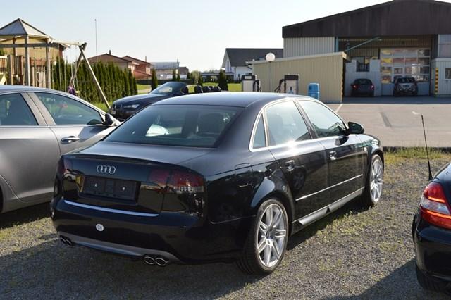 Mon futur V8 Audi_s13