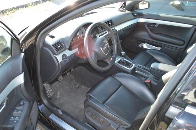 Mon futur V8 Audi_s14
