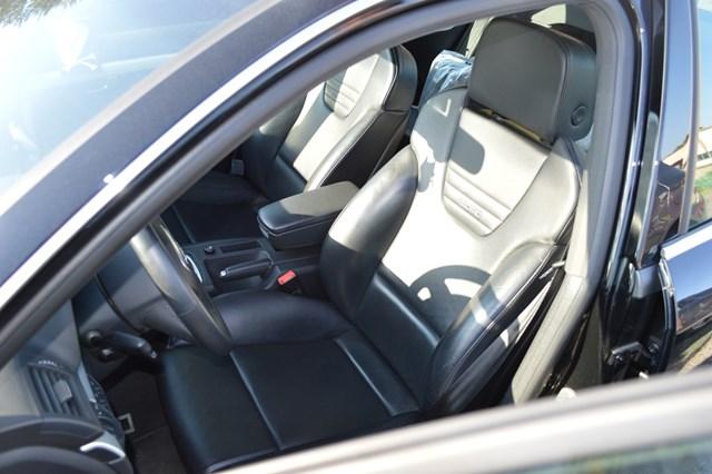 Mon futur V8 Audi_s15