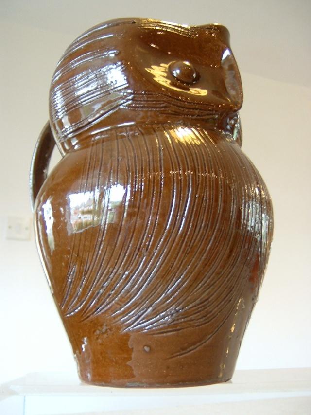 Farnham Pottery (Surrey) - Page 2 Shepto12