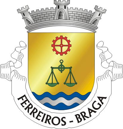 Junta de Freguesia de Ferreiros: Combatentes ganham sede no gimnodesportivo  Brg-fe10
