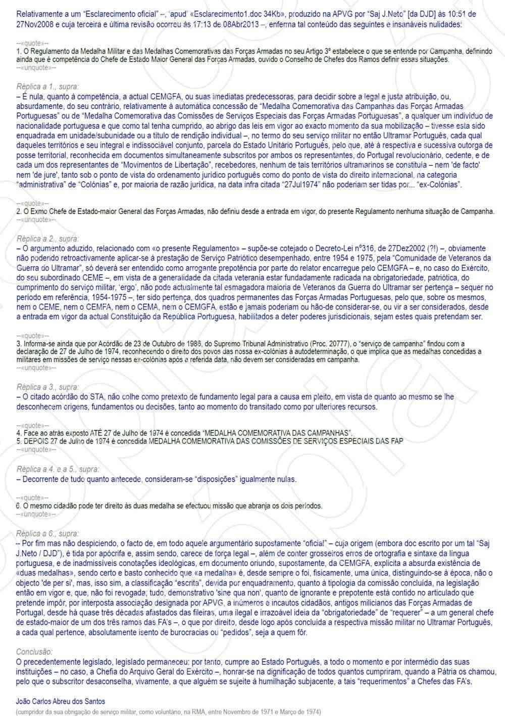 O Estado em dívida, recorre a pretextos burocráticos... Pictur11