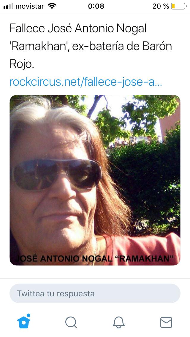 Porra necrologica 2019 - Página 3 4bd57610