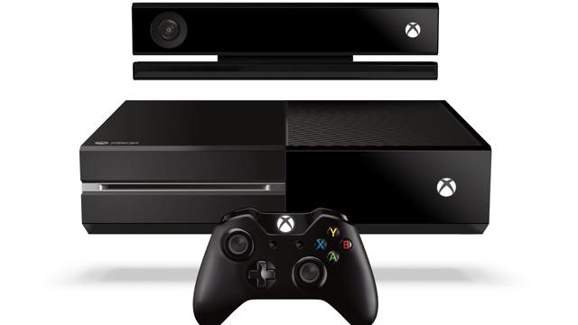 PS4 vs XBOX ONE, qui va l'emporter? New-xb10