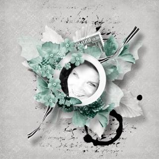 News Moosscrap's Designs, Summer break [08.07] Crysta10