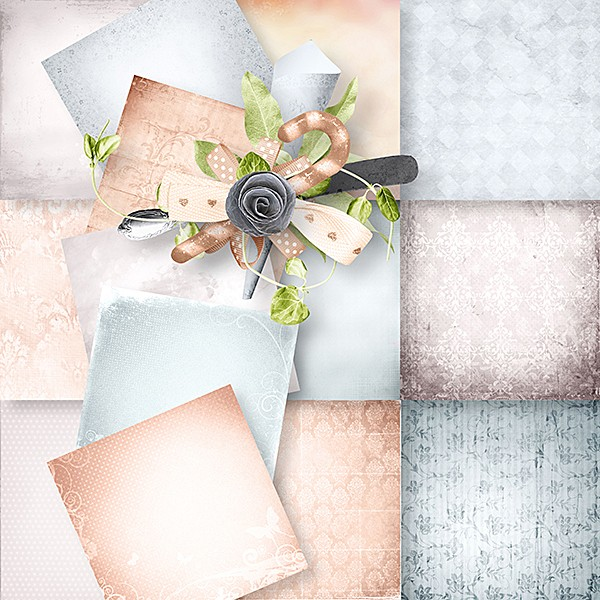 News Moosscrap's Designs, Summer break [08.07] Pvpapi10