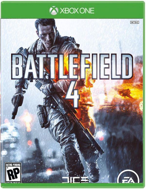 Jeux vidéo Battle10