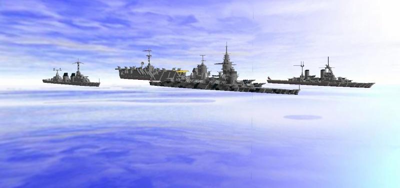 navires reproduits en lego Fr_tf_10