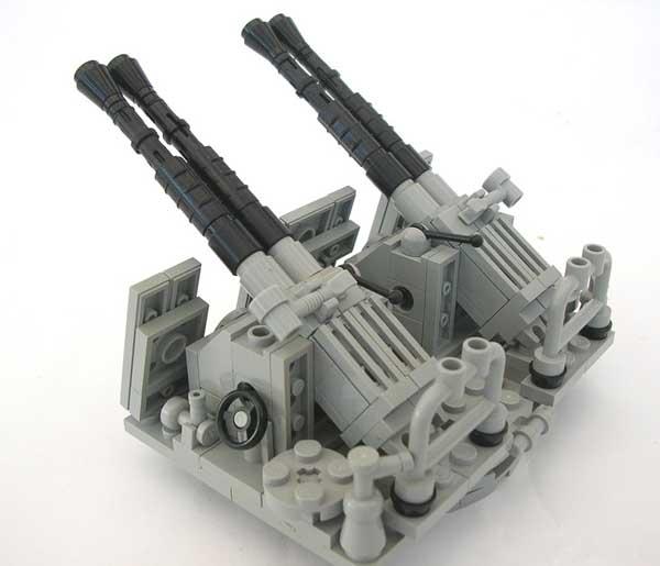 navires reproduits en lego Intrep12
