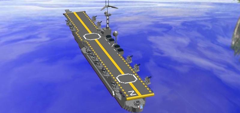 navires reproduits en lego Laf0211