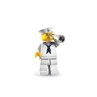 navires reproduits en lego Lego-813