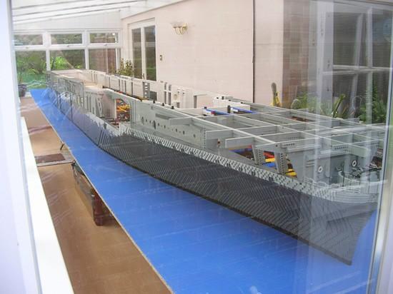 navires reproduits en lego Lego-s11