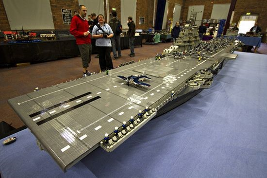 navires reproduits en lego Lego-u11