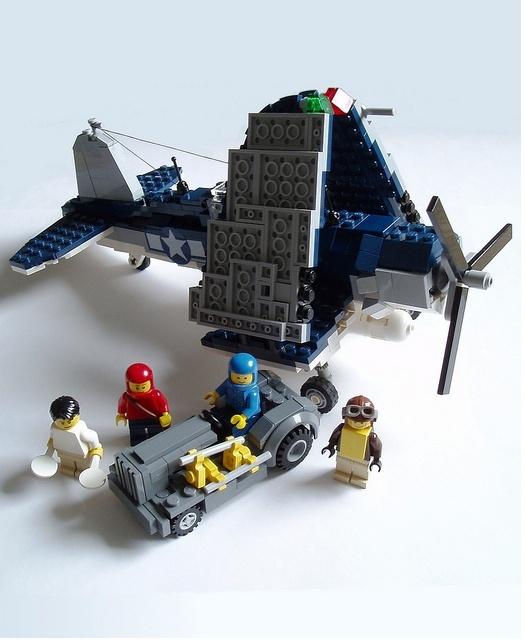 navires reproduits en lego Screen10