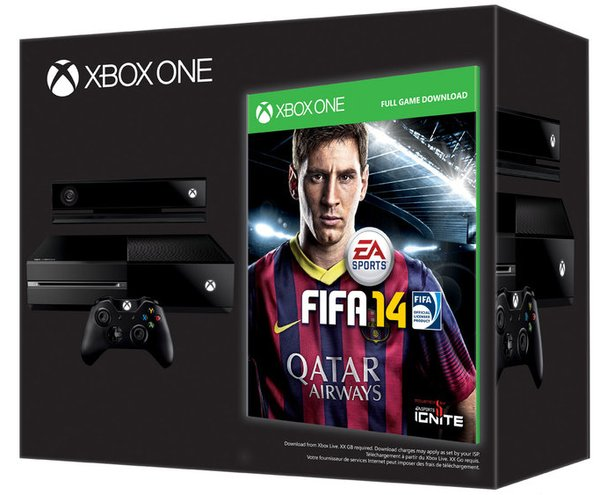 Jeux vidéo Xbox-o10