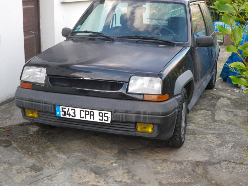 gt turbo 1985 ph1 noire Imgp1826