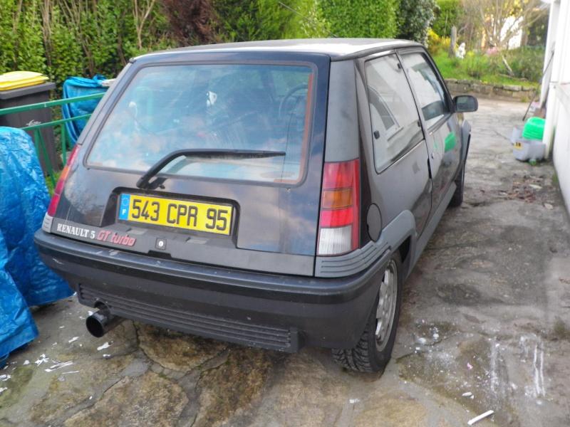 gt turbo 1985 ph1 noire Imgp1828