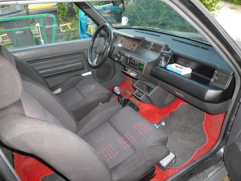 gt turbo 1985 ph1 noire Imgp1829