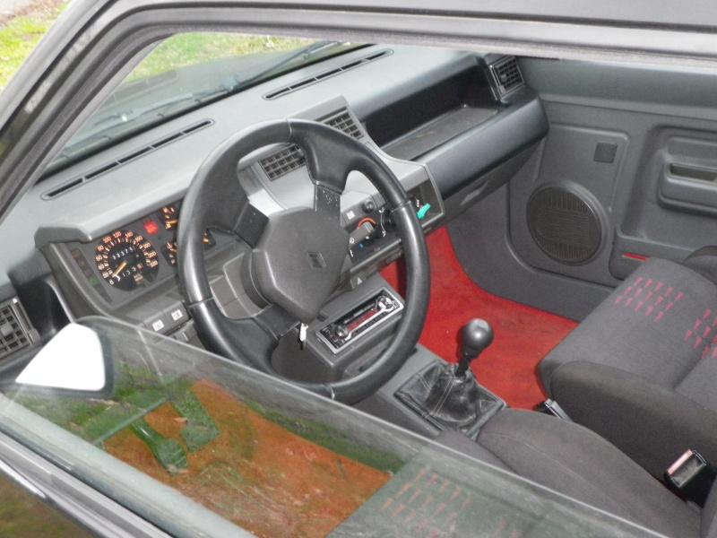gt turbo 1985 ph1 noire Imgp1960