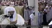 منتدى التلاوات القرآنية المباركة