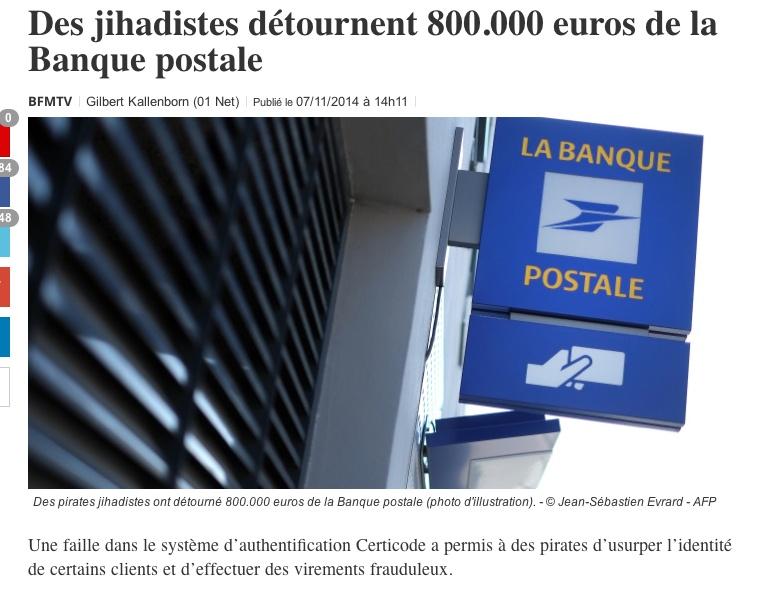 Des euros comme s'il en pleuvait. Clichy10
