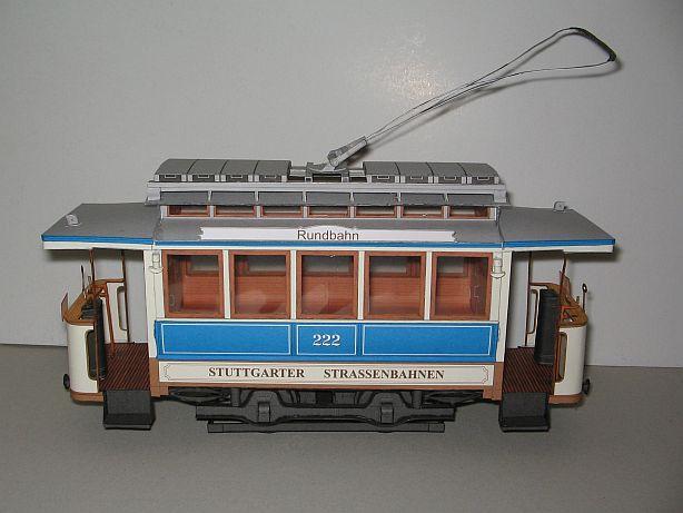Im Auftrag des Schreiber- Museums Esslingen.....Stuttgarter Straßenbahn  - Seite 3 Ssb2010