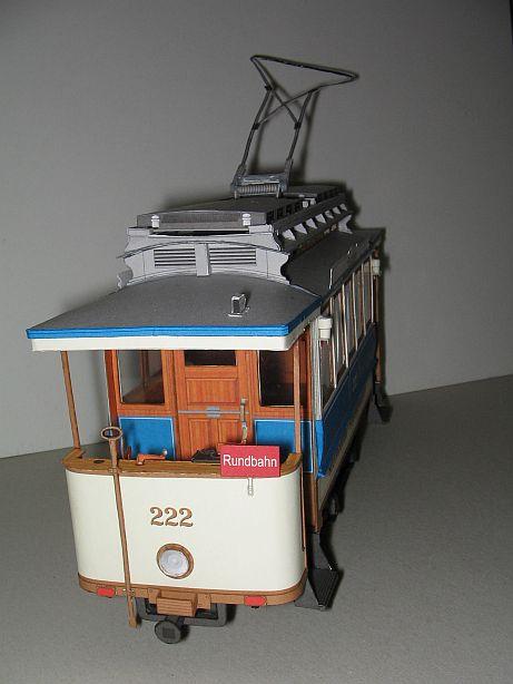 Im Auftrag des Schreiber- Museums Esslingen.....Stuttgarter Straßenbahn  - Seite 3 Ssb2210