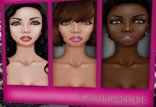 Petites boutiques de skins Casme_10