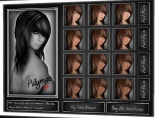 Petites boutiques de skins - Page 2 Crush_11