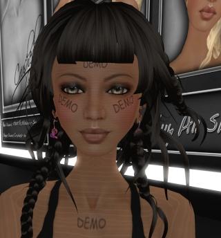 Petites boutiques de skins - Page 2 Crush_15